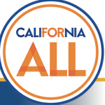 Governor Gavin Newsom Logo