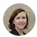 Executive Officer Lynda Gledhill