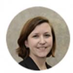 Executive Officer Lynda Gledhill