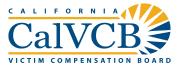 Cal VCB Logo